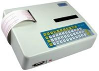 Aparat EKG AsCard